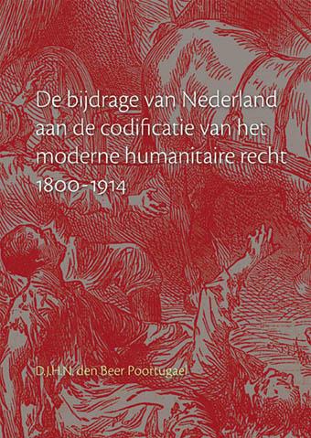 De bijdrage van Nederland aan de codificatie van het moderne hum