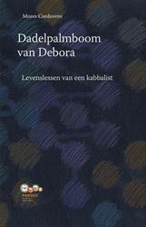 Dadelpalmboom van Debora