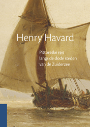 henry-havard